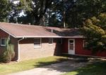 Foreclosed Home ID: S6295127424