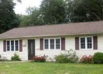 Foreclosed Home ID: S6296037538