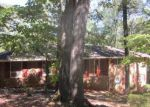 Foreclosed Home ID: S6296146140