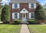 Foreclosed Home ID: S6296574938