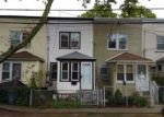 Foreclosed Home ID: S6296800935
