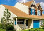 Foreclosed Home ID: S6296864428