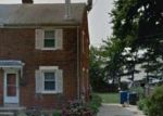 Foreclosed Home ID: S6297831922