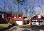 Foreclosed Home ID: S6299976228