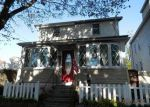 Foreclosed Home ID: S6300036676