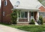 Foreclosed Home ID: S6302247570