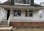 Foreclosed Home ID: 02920344190