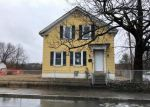 Foreclosed Home ID: 03138378604