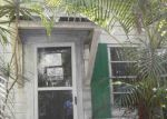 Foreclosed Home ID: 03194012243