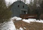Foreclosed Home ID: 03398164634