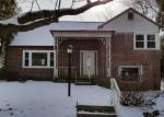 Foreclosed Home ID: 03413590960