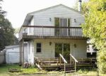 Foreclosed Home ID: 03595754410