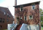 Foreclosed Home ID: 03605163403