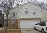 Foreclosed Home ID: 03630172147
