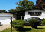 Foreclosed Home ID: 03704630364