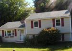 Foreclosed Home ID: 03750014994