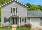 Foreclosed Home ID: 03800196735