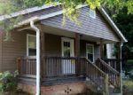 in Brevard 28712 AZALEA AVE - Property ID: 3999561618
