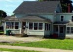 Foreclosed Home ID: 04022384888