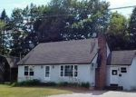 Foreclosed Home ID: 04031127721