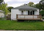Foreclosed Home ID: 04040495992