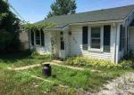 Foreclosed Home ID: 04052731664