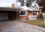 Foreclosed Home ID: 04053133725