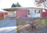 Foreclosed Home ID: 04065608982