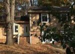 Foreclosed Home ID: 04067825107