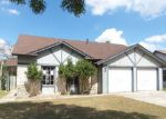 Foreclosed Home ID: 04072165889
