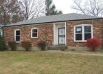 Foreclosed Home ID: 04078630824