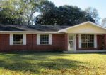 Foreclosed Home ID: 04079899178