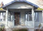 Foreclosed Home ID: 04081288433