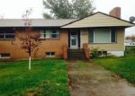 Foreclosed Home ID: 04081390486