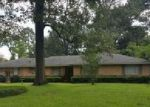 Foreclosed Home ID: 04082173139