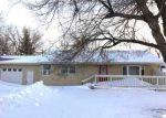 Foreclosed Home ID: 04082941346