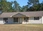 Foreclosed Home ID: 04083791911
