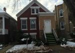 Foreclosed Home ID: 04084323151