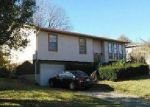 Foreclosed Home ID: 04085644980