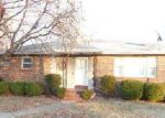 Foreclosed Home ID: 04086181486