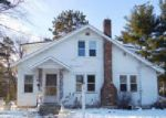 Foreclosed Home ID: 04086207316