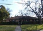 Foreclosed Home ID: 04086956255