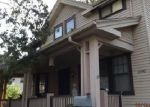 Foreclosed Home ID: 04088009142