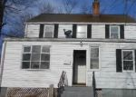 Foreclosed Home ID: 04088034555