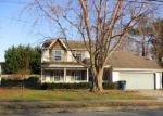 Foreclosed Home ID: 04088814139