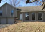 Foreclosed Home ID: 04089405411