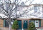Foreclosed Home ID: 04089787772