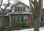 Foreclosed Home ID: 04089855206