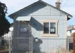 Foreclosed Home ID: 04089955958