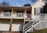Foreclosed Home ID: 04091839675